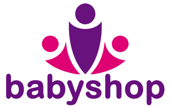 Babyshop, Adamstown, New South Wales, Australia. 5, likes · 18 talking about this. Experience the convenience of shopping from home with one of.