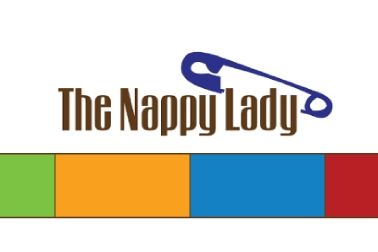 The Nappy Lady