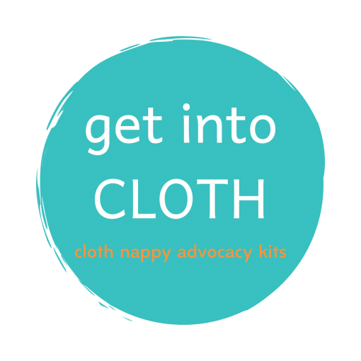 Get into Cloth