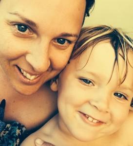 Baby BeeHinds - Meet Leanne Tubby