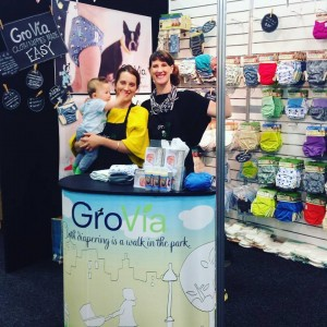 grovia_melbourne_expo