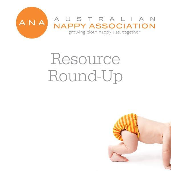 resource_roundup