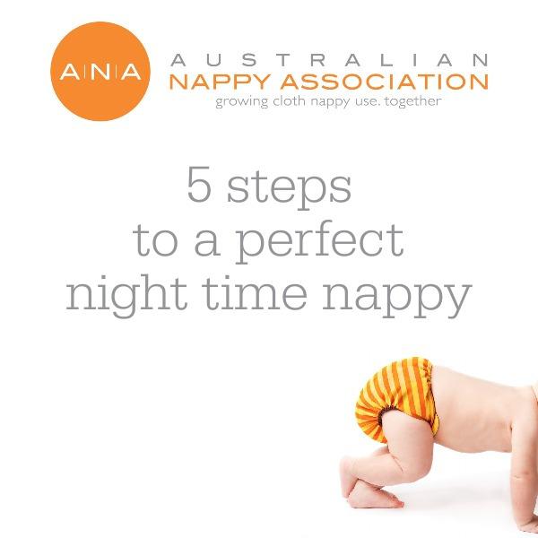 5_steps_night_nappy
