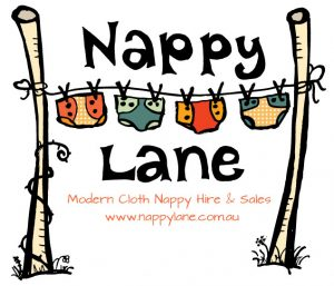 Nappy-Lane-Logo-w-tag