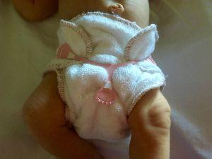 Newborn Fitted