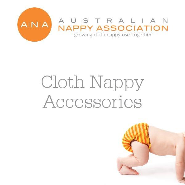 cloth_nappy_accessories