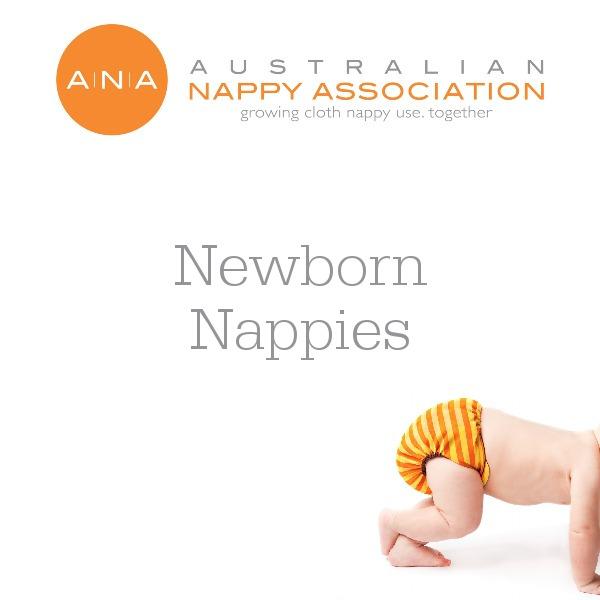 newborn_nappies