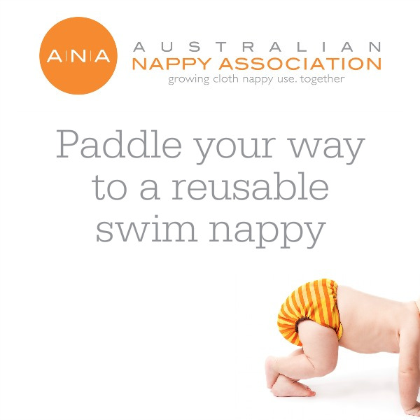 paddle_to_swim_nappy