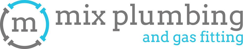 mix-plumbing-logo
