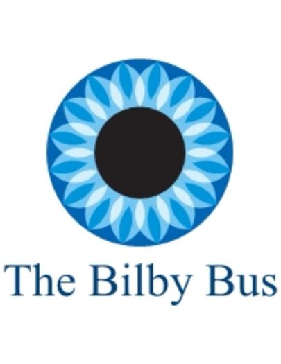 The Bilby Bus
