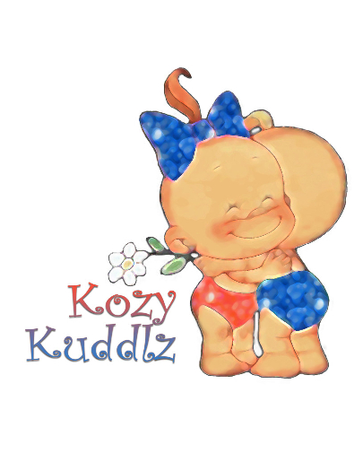 Kozy Kuddlz