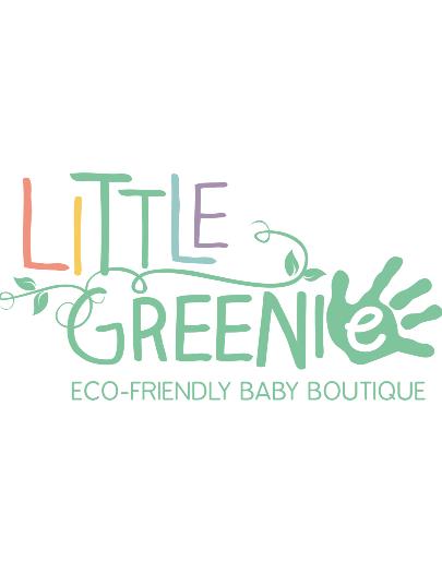 Little Greenie