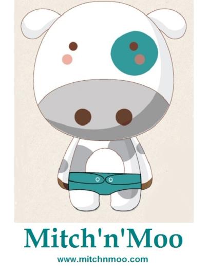 Mitch 'n' Moo