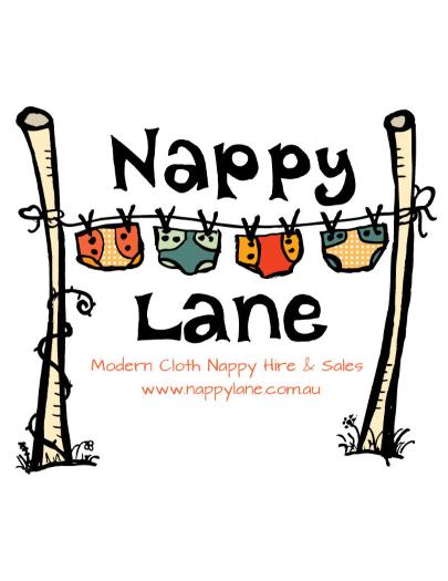 Nappy Lane