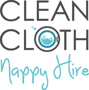 Clean Cloth Nappy Hire