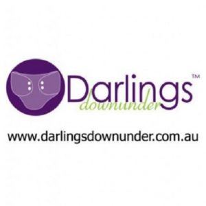 Darlings Downunder