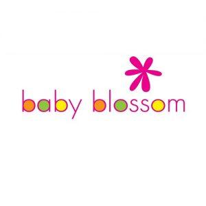 baby blossom