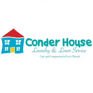 Conder House