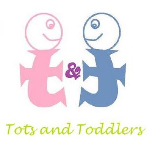 Tots and Toddlers