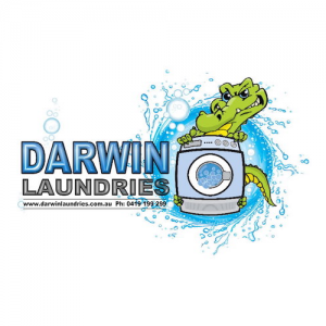 Darwin Cloth Nappy Laundry Services