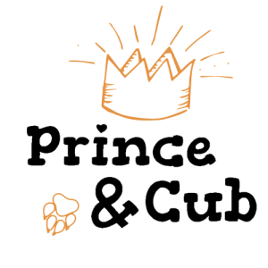 Prince & Cub