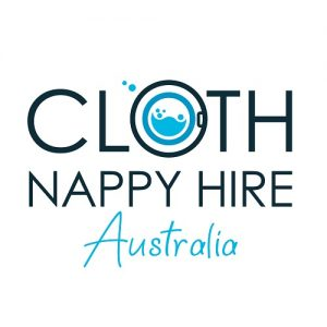 Cloth Nappy Hire Australia